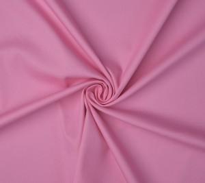 Dżins bawełniany - Denim w kolorze różowym