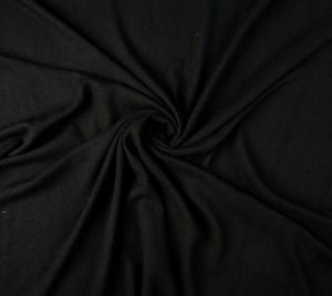 Tweed cienki czarny - Balenciaga