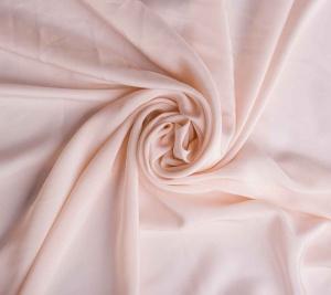 Jedwab Brzoskwiniowy pastelowy