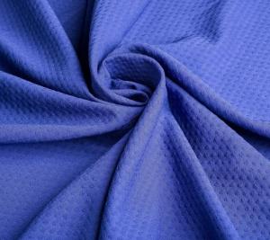 Bawełna elastyczna fiolet