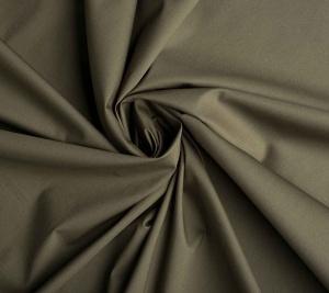 Włoska Bawełna elastyczna KHAKI