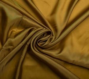 Włoska Podszewka wiskozowa jasne złoto