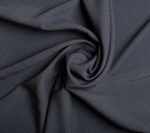Wełna kolor czarny