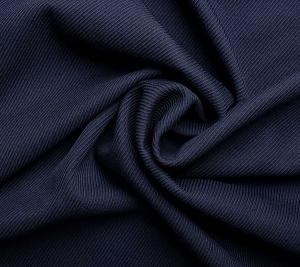 Wełna ciemno niebieska Roberto Cavalli