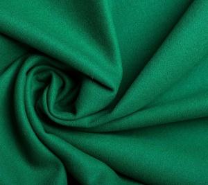 Wełna w kolorze  zielonym gucci