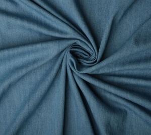 Dżins niebieski elastyczny