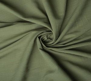 Tkanina bawełniana seledynowa