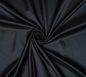 Podszewka wiskozowa ciemnogranatowa