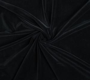 Aksamit czarny Thome Brown