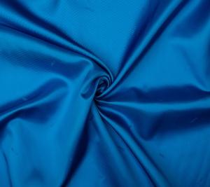 Podszewka sygnowana - niebieska