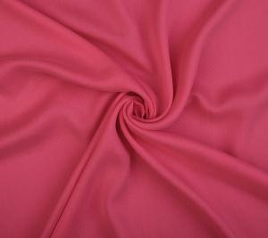 Tencel - lyocell - różowy