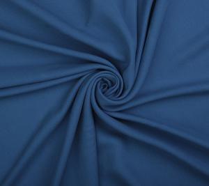 Tencel - lyocell - niebieski