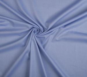 Tkanina bawełniana niebieska - sygnowana GG